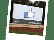 Facebook kauft Lightbox