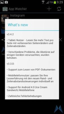 app watcher (2)