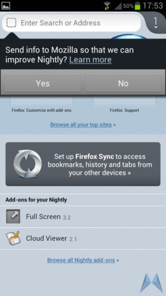 firefox android nightly (2)