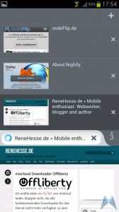 firefox android nightly (4)