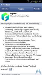 Flipster for Facebook (2)