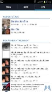 Flipster for Facebook (4)