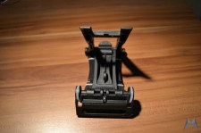 Folding Holder Multi-stand (11)