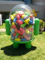 jelly bean googleplex (1)