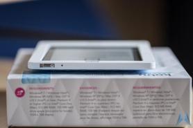 Kobo Touch eReader (13)