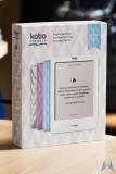 Kobo Touch eReader (8)