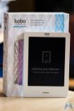 Kobo Touch eReader (9)