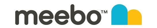 Meebo Logo