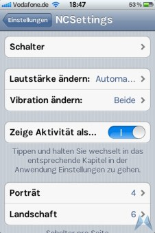 nc settings iphone (1)