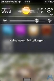 nc settings iphone (4)
