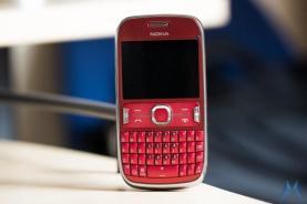 Nokia Asha 302 (4)