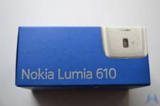 Nokia Lumia 600 (17)