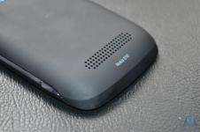 Nokia Lumia 600 (6)