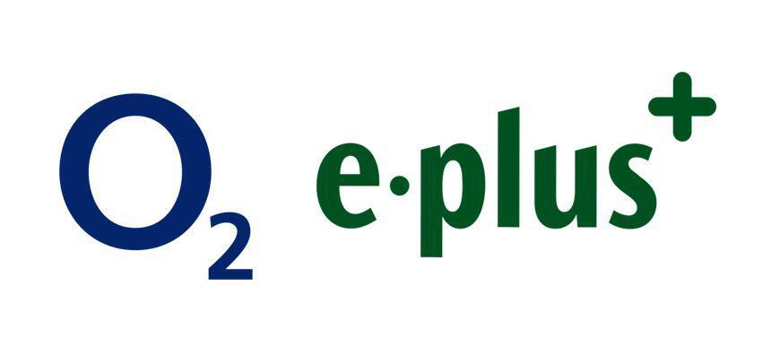O2 und E-Plus: Erster Roaming-Netz-Test gestartet