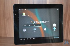 Pearl Touchlet X10 (4)