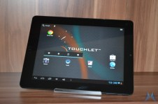 Pearl Touchlet X10 (5)