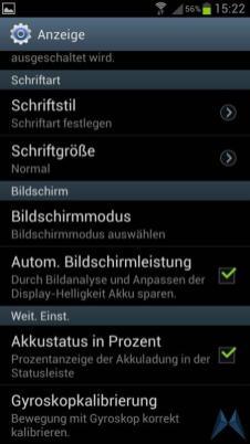 Samsung Galaxy S3 Screen (10)