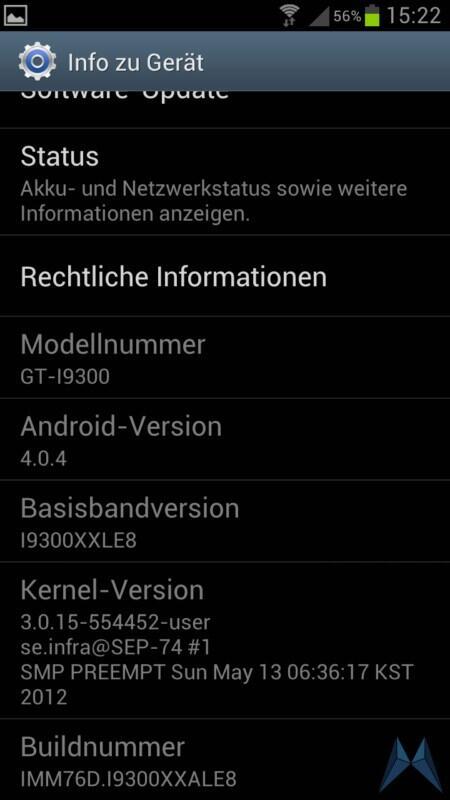 Samsung Galaxy S3 Screen (11)