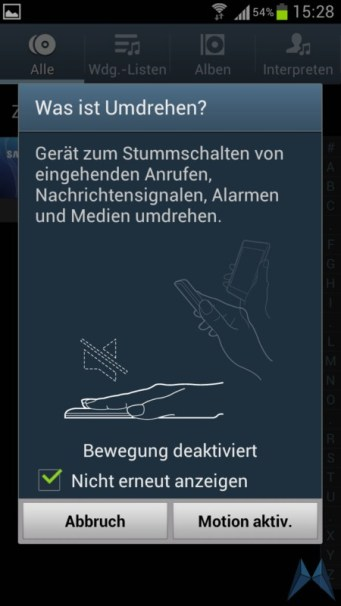 Samsung Galaxy S3 Screen (25)