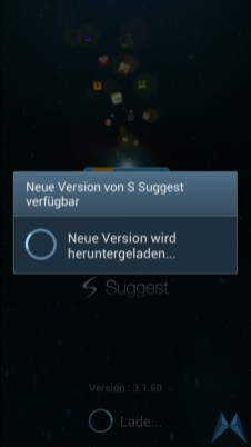 Samsung Galaxy S3 Screen (37)