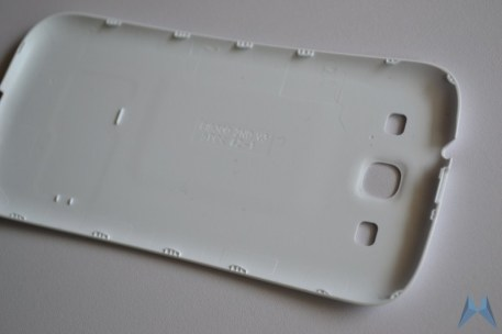 Samsung Galaxy S3 Test (18)