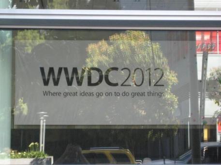 wwdc_2012_bilder (1)