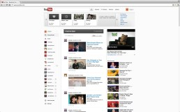 youtube redesign google plus (6) [1600x1200]