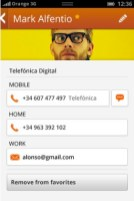 08-firefox-os-mobile-fiche-contact