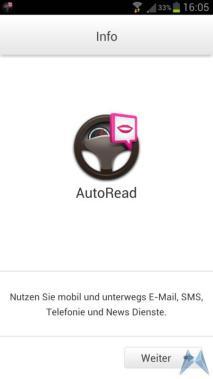 AutoRead (1)
