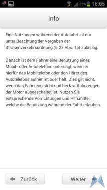 AutoRead (2)