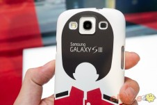 galaxy s3 olympia Premium-Edition (18) 10