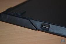 GeneralKeys Bluetooth-Tastatur (12)