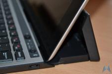 GeneralKeys Bluetooth-Tastatur (15)