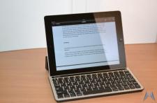 GeneralKeys Bluetooth-Tastatur (18)