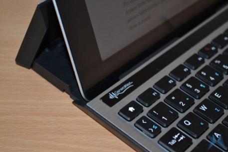 GeneralKeys Bluetooth-Tastatur (20)