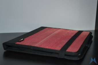 iPad Huelle Rick Feuerwear (21)