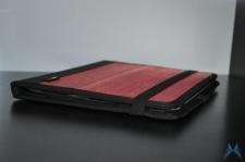 iPad Huelle Rick Feuerwear (22)