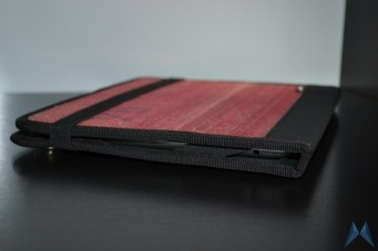 iPad Huelle Rick Feuerwear (23)