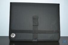 iPad Huelle Rick Feuerwear (28)