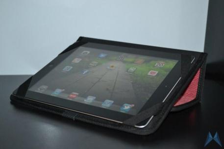 iPad Huelle Rick Feuerwear (5)