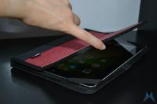 iPad Huelle Rick Feuerwear (7)