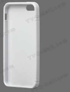iphone_5_case (4)