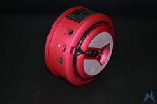 Mini-Lautsprecher tchibo (6)