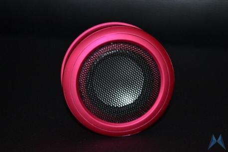 Mini-Lautsprecher tchibo (8)