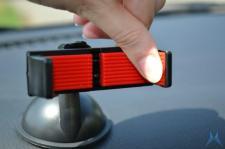 Oso Grip Universal KFZ-Smartphone-Halterung (13)