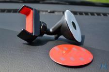 Oso Grip Universal KFZ-Smartphone-Halterung (2)