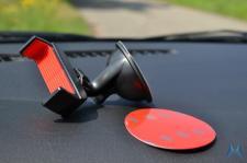 Oso Grip Universal KFZ-Smartphone-Halterung (3)