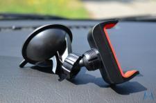 Oso Grip Universal KFZ-Smartphone-Halterung (7)