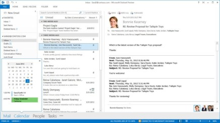OutlookPeeks_Web 7