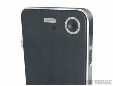 sony iphone design prototyp (4)